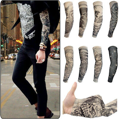Responsible 2018 New Hot Sale Sun Protection Arm Cooling Sleeve Warmers Cuffs Uv Protection Women Men Sleeves Amazing Feb 5 Rapid Heat Dissipation Apparel Accessories