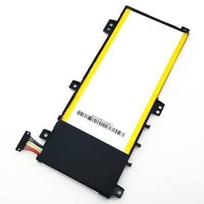 New C21N1333 Battery For ASUS Transformer Book TP550LA TP550LD R554L 7.5V 38Wh - $19.55