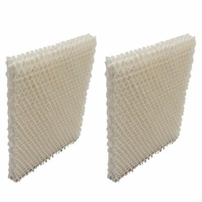 COMPATIBLE HONEYWELL HAC-700 HUMIDIFIER WICK FILTER