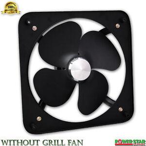 Heavy-Duty-Industrial-Ventilating-Metal-Exhaust-Fan-Sizes-8-10-12-14-16-18-20
