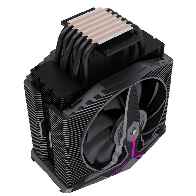 CPU Cooler Sink for Intel 775 115x 1366 1200