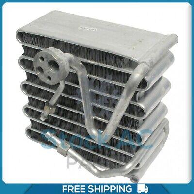 A/C Evaporator Core for Acura NSX QU