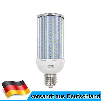 65w Glühbirne (E40 65W=520W LED Mais Glühbirne Lampe AC 85-265V 6500LM Warmweiß/Kaltweiß)