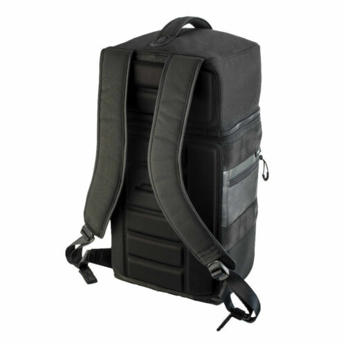 Bose S1 Pro Backpack for S1 Pro System S1-Pro Back Pack -Carry Bag -100% Perfect