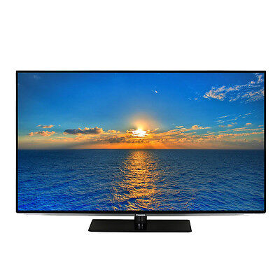 "Panasonic 50"" TC-50LE64 Smart TV Viera LED HD TV Built-in WiFi 120Hz"
