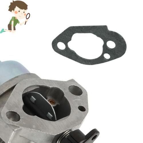 Gasket Set For Carb Carburettor Carburetor For HONDA GCV135 GCV160 GC160 GC135