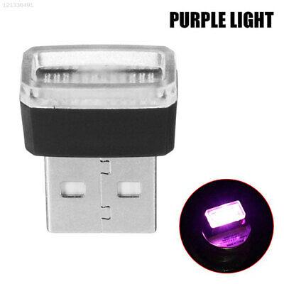 Notebook Auto Beleuchtung Universal Licht  Lichterketten USB-LED-Licht Zuhause