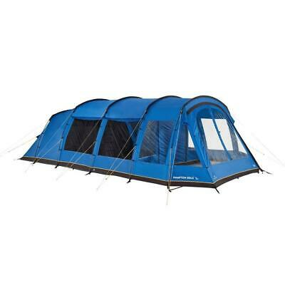 Outwell Parkdale 4PA Tent (2020