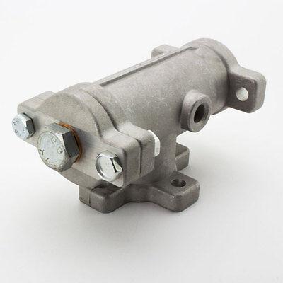 1Stk Dieselfilter Magnetabscheider Filter Tank Diesel Pumpe Magnet Abscheider