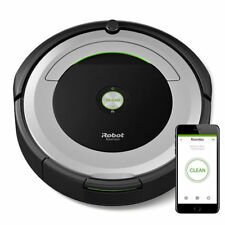 iRobot Roomba 690 Wi-Fi® Connected Robot Vacuum R690000