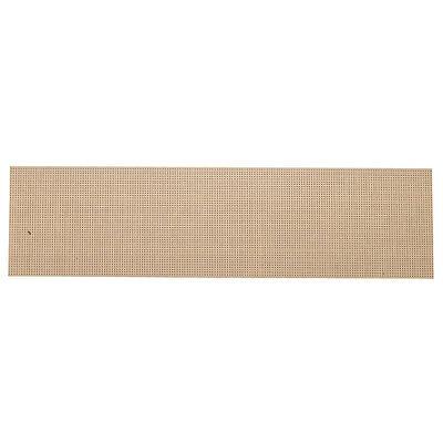 Vector Electronics 169P44XXXP Vectorbord® General Purpose Prototyping Board