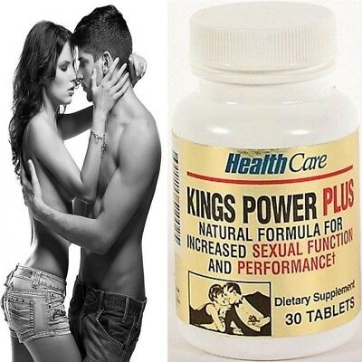 #1 BEST - MALE PERFORMANCE PILLS ERECTION EXTENDER ENHANCEMENT Sexual