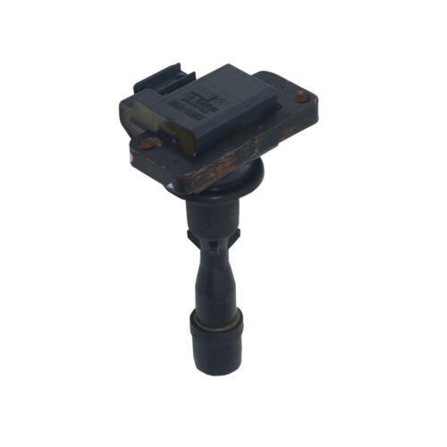 Part Number 90048-52117