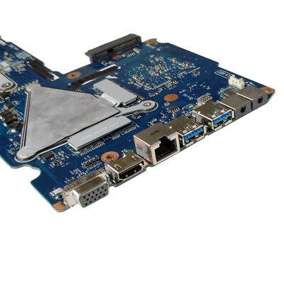 K95vm motherboard pour asus a95v k95v k95vj r900v qcl90 la-8223p k95v carte mère