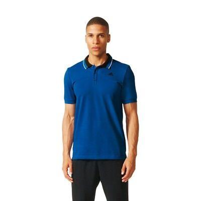 Adidas Herren Polos (adidas Herren Poloshirt Climalite)