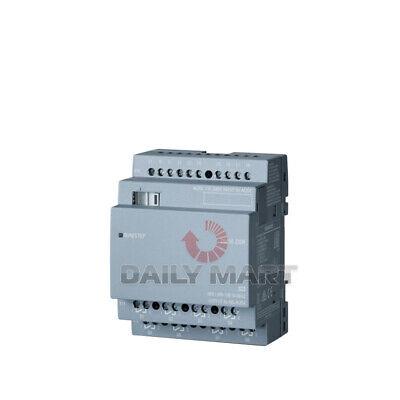 New In Box Siemens 6ed1055-1fb10-0ba2 Expansion Module