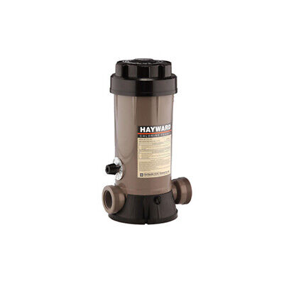 Hayward CL220ABG Off-line Above-Ground Automatic Pool Chlorinator
