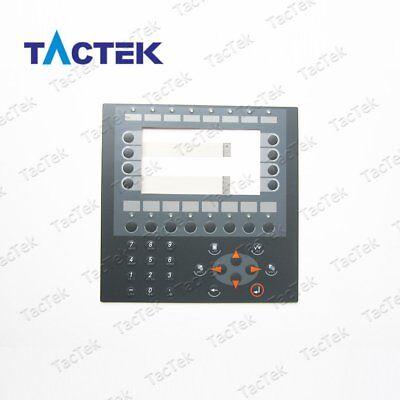 Membrane Keypad Switch For Beijer E600 03500b 04390 04390a Membrane Keyboard