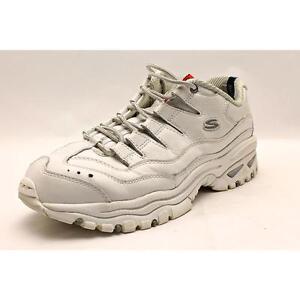 7118b0e7 Skechers Sport Womens Energy Sneaker White/millennium 9 M US for ...