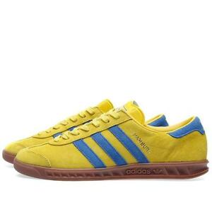 80s Casuals Trainers fd16788ca