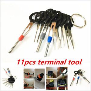 terminal removal tool ebay rh ebay com Auto Electrical Wiring Diagram Auto Electrical Wiring Kits