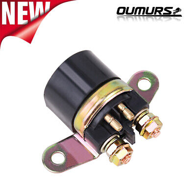 SUZUKI DR650SE DR650 COMPLETE ENGINE GASKET KIT /& OIL SEALS 96-13