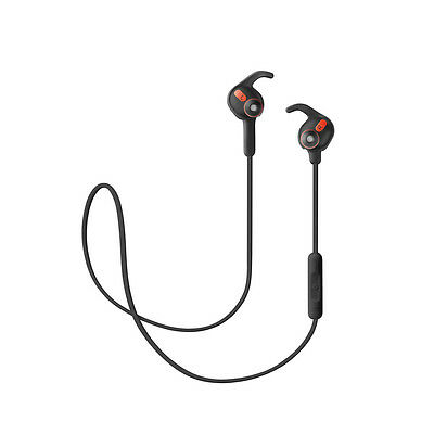 Jabra-Rox-Wireless-Manufacturer-Refurbished-Music-Earbuds-Black-