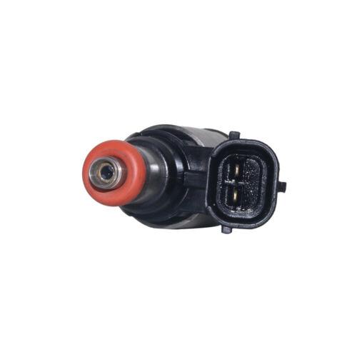 OEM Fuel Injectors 16450-5LA-A01 For 2013-2017 Honda