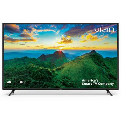 "VIZIO 55"" Class 4K (2160P) Smart LED TV (D55-F2)"