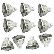 LED Downlight MR16