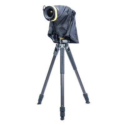 Vanguard Alta camera Rain Cover Small