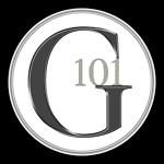 grafix101