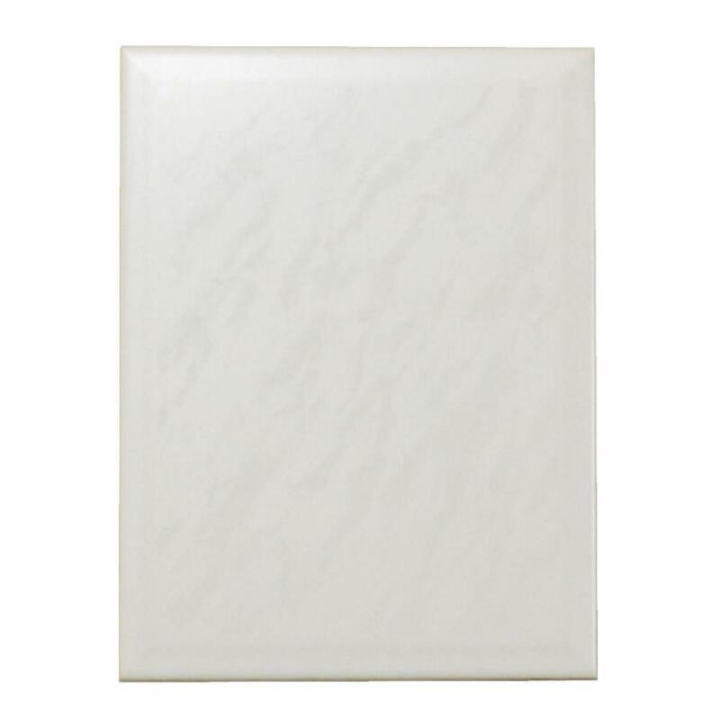 Ersatzfliese Wand Atlas Ceramiche E3289 braun beige 20 x 20 cm I Sorte