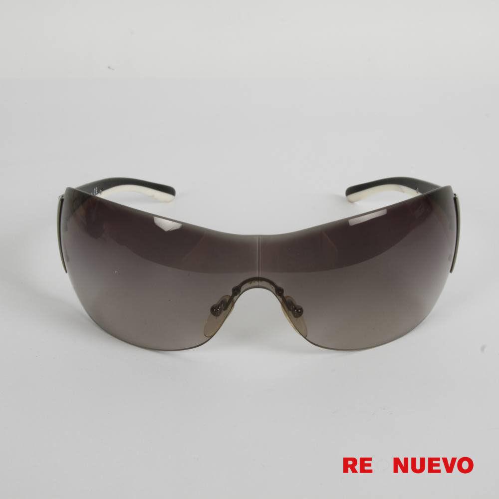 d2e74bd437 gafas de sol gucci segunda mano