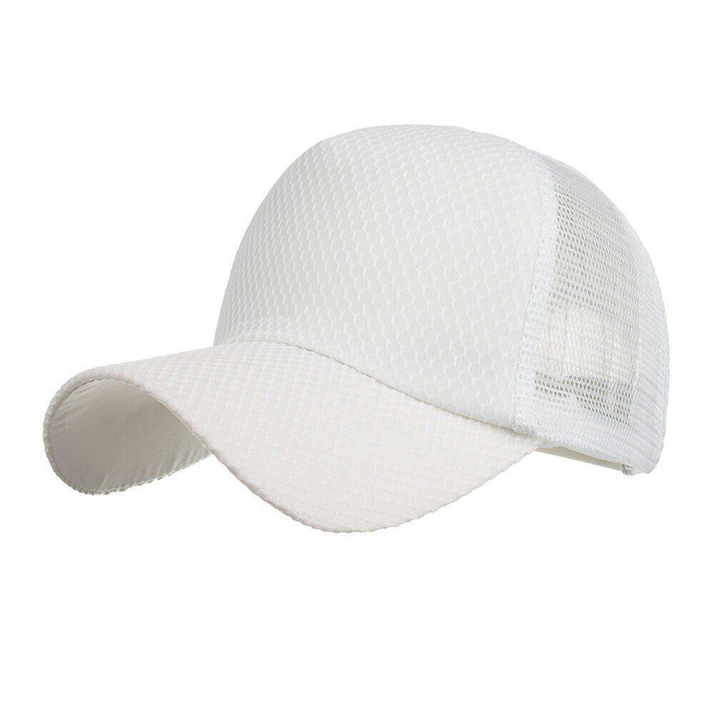 best website outlet boutique the best attitude Baseball Cap Men Women Hats Trucker Dad Hat Black For Jeans Luxury ...