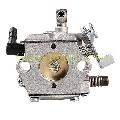 Carburetor Carb Fit Stihl 028 028AV 028SUPER Chainsaw 1118 120 0600 &11181200601 for sale  Shipping to Canada
