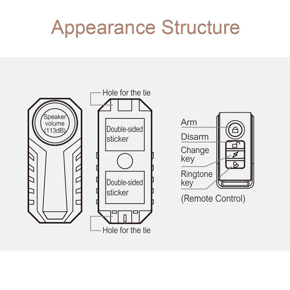 Diagram Further Motorcycle Alarm System Diagram On Honda Motorcycle