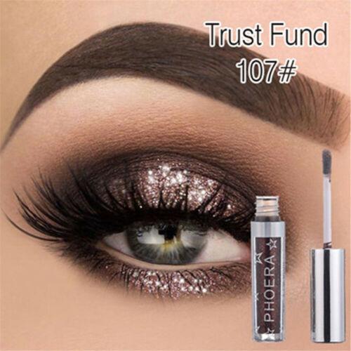 107 # Trust Fund