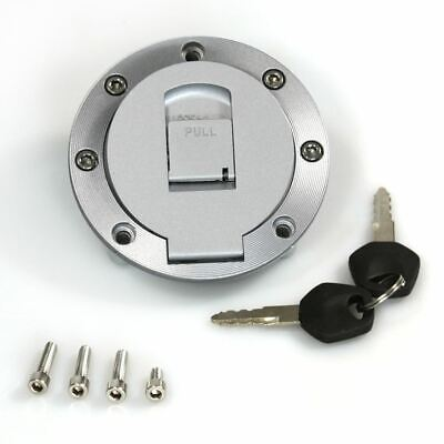 REPLACEMENT FUEL CAP WITH KEY FOR <em>YAMAHA</em> YZF 600 R THUNDERCAT 95 07