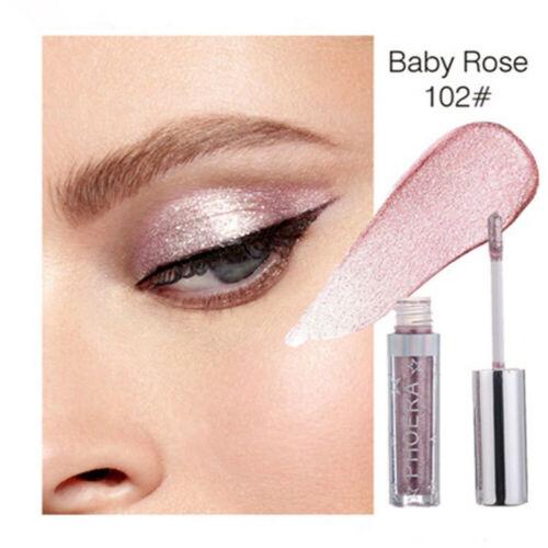 102 # Baby Rose
