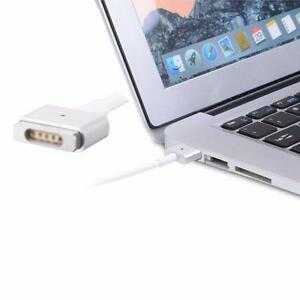 "Wholesale 45W T-Tip MAGSAFE 2 POWER ADAPTER CHARGER FOR 11"" & 13"" MACBOOK AIR With Free Expedited Shipping Worldwide."