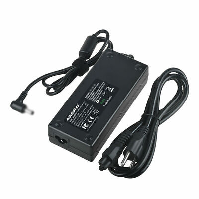 120W AC Adapter Charger for Asus Zenbook Flip UX510UW UX510UW-RB71 UX510U Power