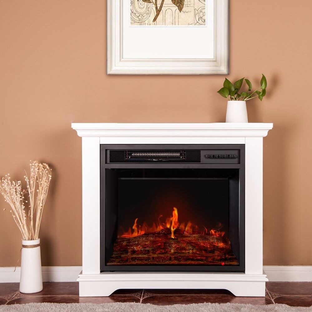 sale electric fireplace glass fronted electric fire multi