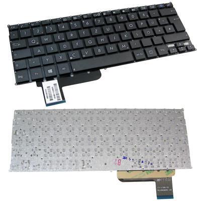Original Laptop Tastatur QWERTZ DE für Asus VivoBook S200E X200MA X201E-DH01, gebraucht gebraucht kaufen  Rosdorf