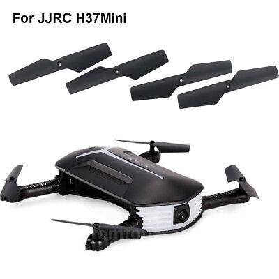 3 Battery JJRC H37 BABY ELFIE RC Quadcopter Headless Mode 4CH Drone Selfie Toys