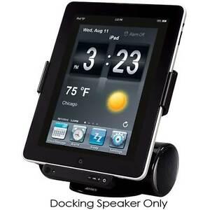 Jensen-JIPS-250I-iPad-iPod-iPhone-Docking-Speaker-w-Auxiliary-Input-Jack-Black