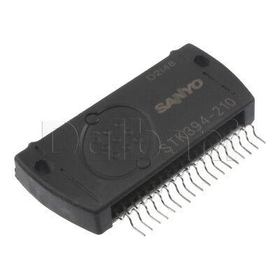 1x L6714 D L 6714D LG714D L67I4D L6714D QFP64 IC Chip