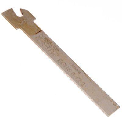 Iscar Retrofit Blade Sghs 0-12-2