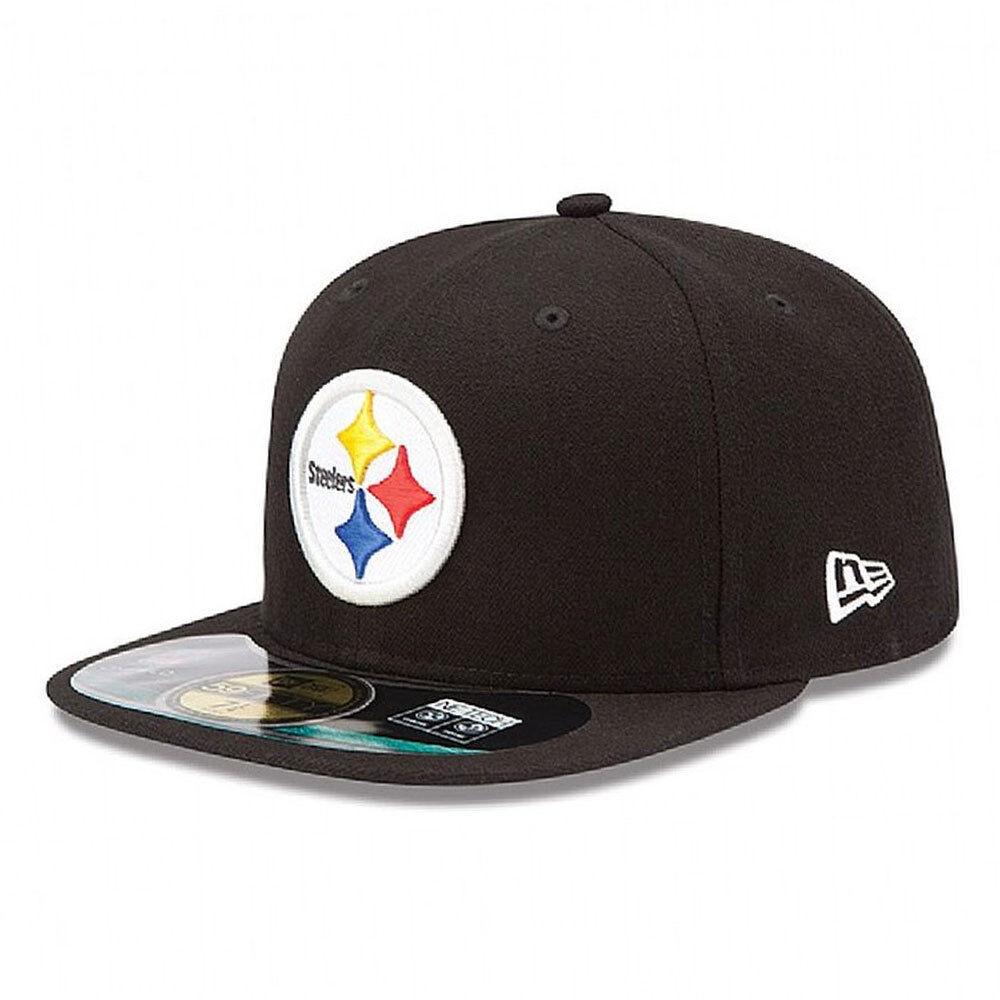 Pittsburgh Steelers #M91