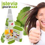 stevia-shop24com